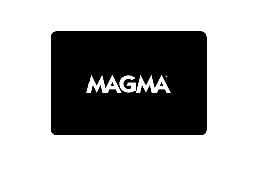 Magma Products eGift Card