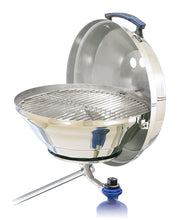 Load image into Gallery viewer, Original Size Marine Kettle® Gas Grill