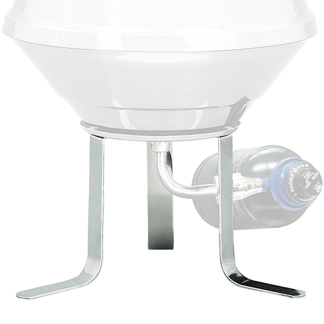 Marine Kettle® On-Shore Stand