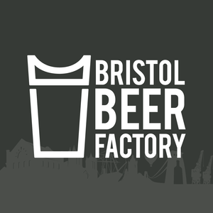Bristol Beer Club Membership