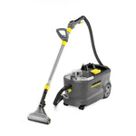 Karcher Puzzi 10/1 Spray Extraction with Hand Tool