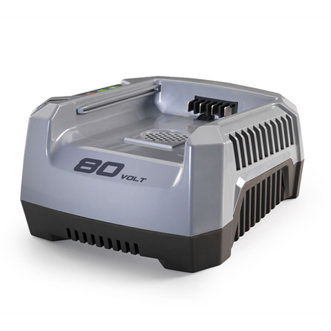 STIGA SFC80AE 80V FAST BATTERY CHARGER