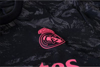 Real Madrid 2020/21 Toni Kroos Third Jersey
