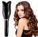 DreamProducts™ Automatic Hair Curler