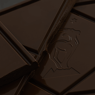 Backround image of chocolate bar