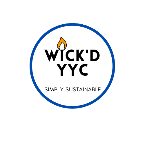 WiCK'D YYC - Gift Card - WICK'D YYC