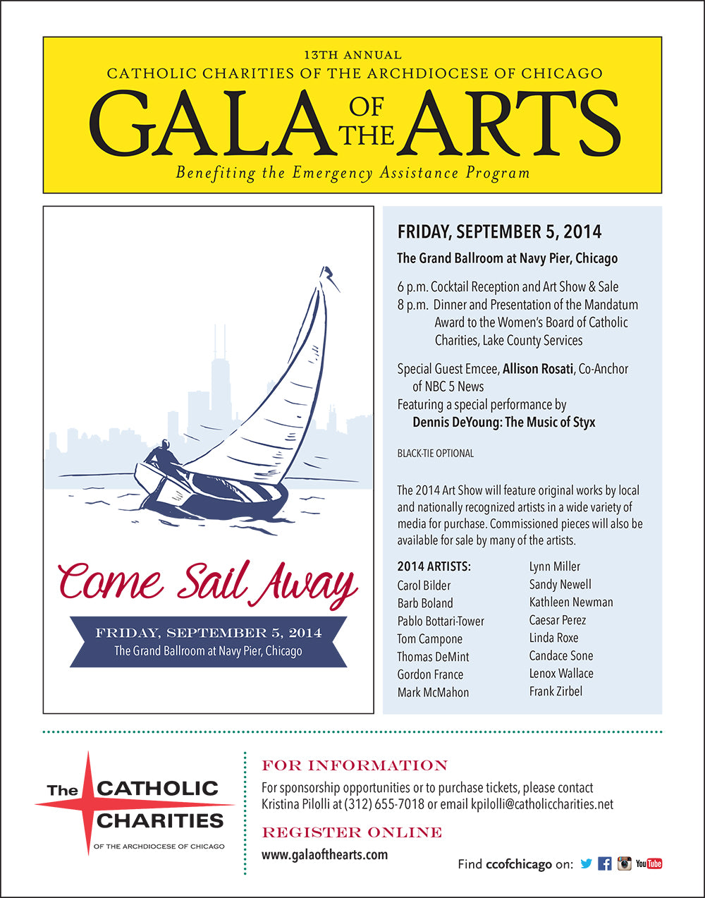 2014_GalaoftheArts_Email