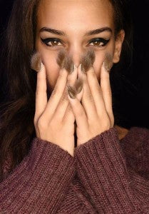 furry-nails-cnd-libertine-today-160219-01_ec93f29c5df74772ea20b5525e02f184.today-inline-large