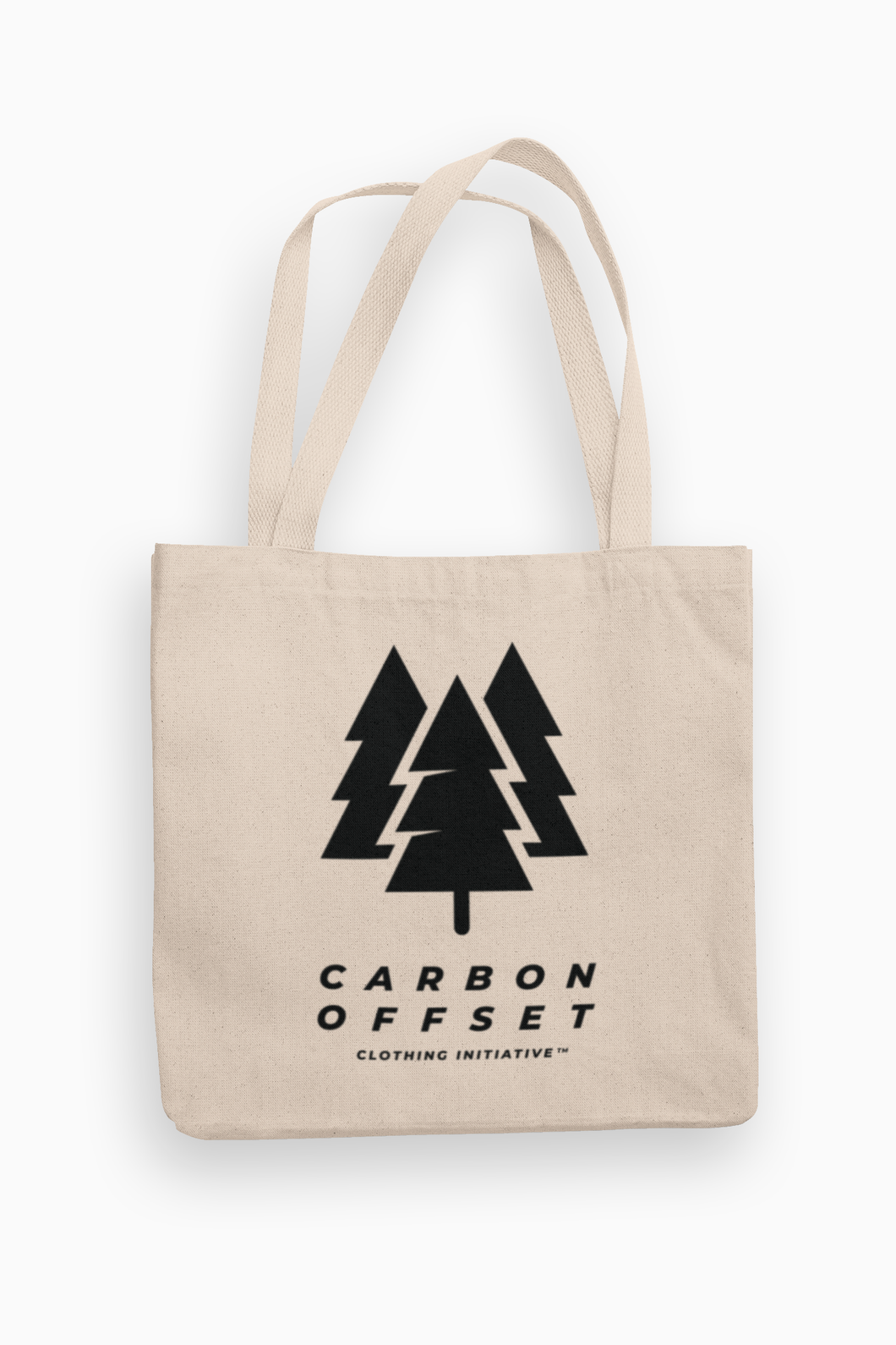 The ThreeTrees COCI Tote