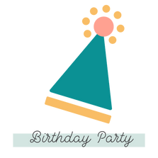 Shop Birthday Party Invitation Templates. Simply Darling Style - Celebrations Made Simple. Design your next party with easy-to-edit invitations templates and printables.