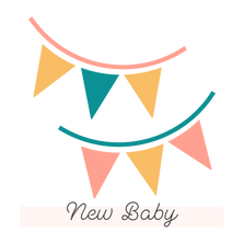 Shop baby shower + announcements. Simply Darling Style - Celebrations Made Simple. Design your next party with easy-to-edit invitations templates and printables.