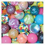 49 mm (2 inch) Bouncy Balls | Gumball.com