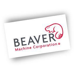 Beaver Vending Machine for Sale | Gumball.com