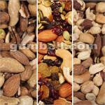 Bulk Nut Mixes | Gumball.com
