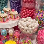 Shop for Candy by Color | Gumball.com