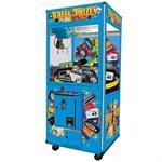 Crane Machine & Claw Machines For Sale | Gumball.com
