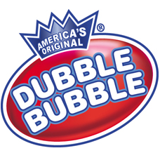 Dubble Bubble Gumballs for Sale | Gumball.com