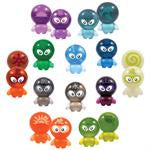 Bulk Toy Figurines  | Gumball.com