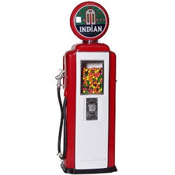 Gas Pump Gumball Machine for Sale | Gumball.com