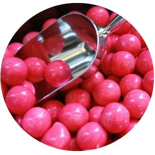 Gumballs by the Pound for Sale - Celebration | Gumball.com®