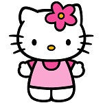 Hello Kitty Vending Products | Gumball.com