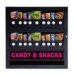 Snack Machine for Sale | Gumball.com