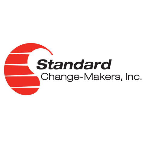 Standard Change-Makers Product Line For Sale | Gumball.com