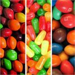 Bulk Candy & Vending Machine Candy | Gumball.com