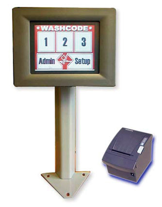 code-command-ii-pos-code-console
