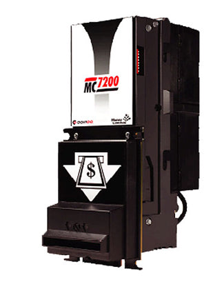 coinco-mc7200-bill-acceptor-can