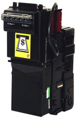 coinco-vantage-downstack-bill-acceptor