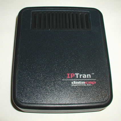 iptran-hi-speed-internet-processing-device