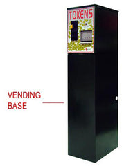 mc-mini-vending-base