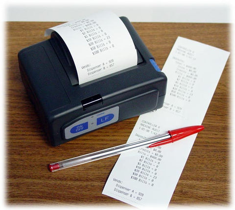 portable-audit-printer