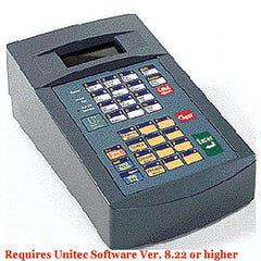 pos-4000-interface-module