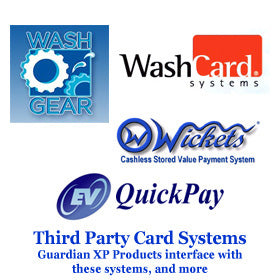 third-party-card-systems