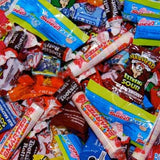 2.5 Cent Candy Crane Mix