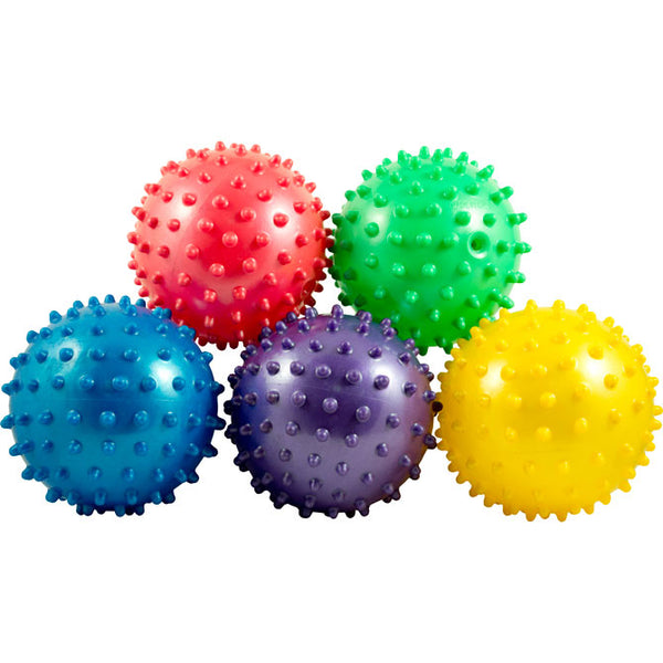 3 Inch Knobby Balls product detail