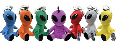 punk-aliens-jumbo-plush-mix-main