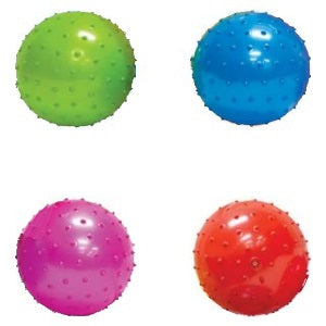 7 inch knobby balls for skill crane machine