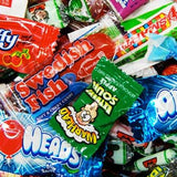 5 Cent Candy Crane Mix