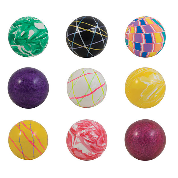 60 mm Mixed Superballs product detail