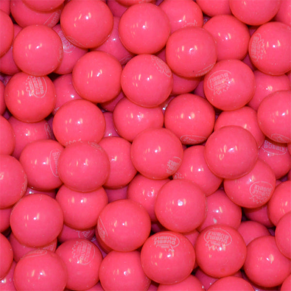 pink lemonade gumballs product detail