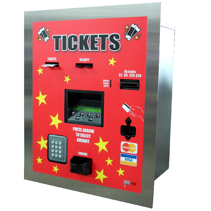 AC107-rear-load-ticket-kiosk