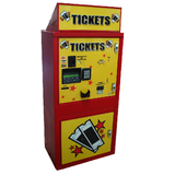 ac110-a-ticket-kiosk