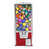 "Big Pro 25"" Toy Vending Machine Product Image"