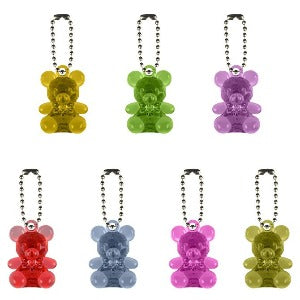 Crystal Bears in Bulk Bag Product Image
