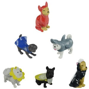 Dogs in Disguise Product Image