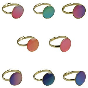 Bulk Dream Jewelry Rings Product Image