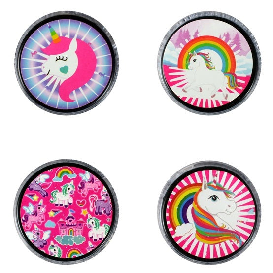 Unicorn Light Up YoYo's product detail